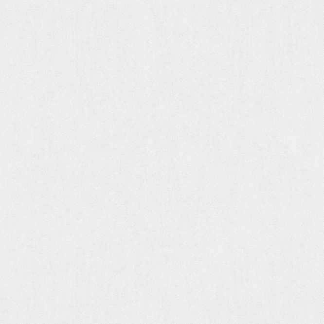 Soft Wallpaper Hainault Vineyard